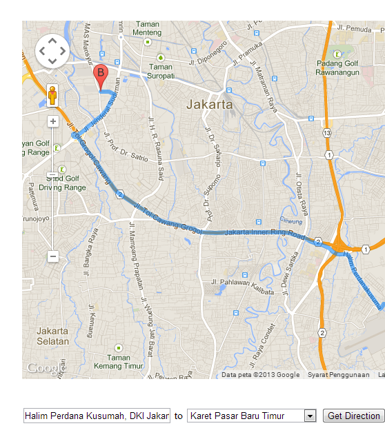 Javascript create map directions by google maps ansyori blog ss publicscrutiny Image collections
